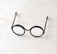 Как сделать меньше очки